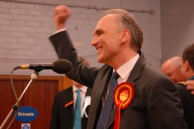Chris_Williamson_MP